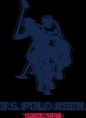 U.S. Polo Assn. Aksesuar