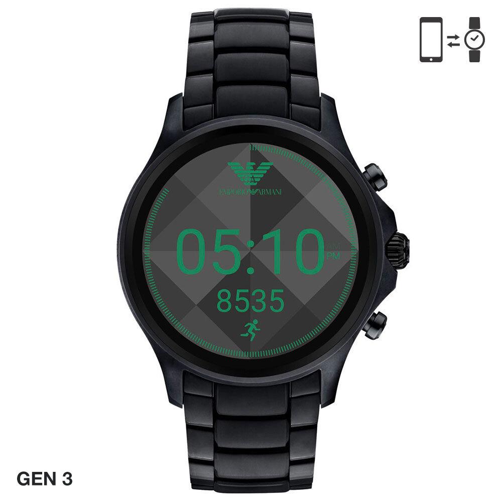 ART5002 Erkek Akıllı Saat