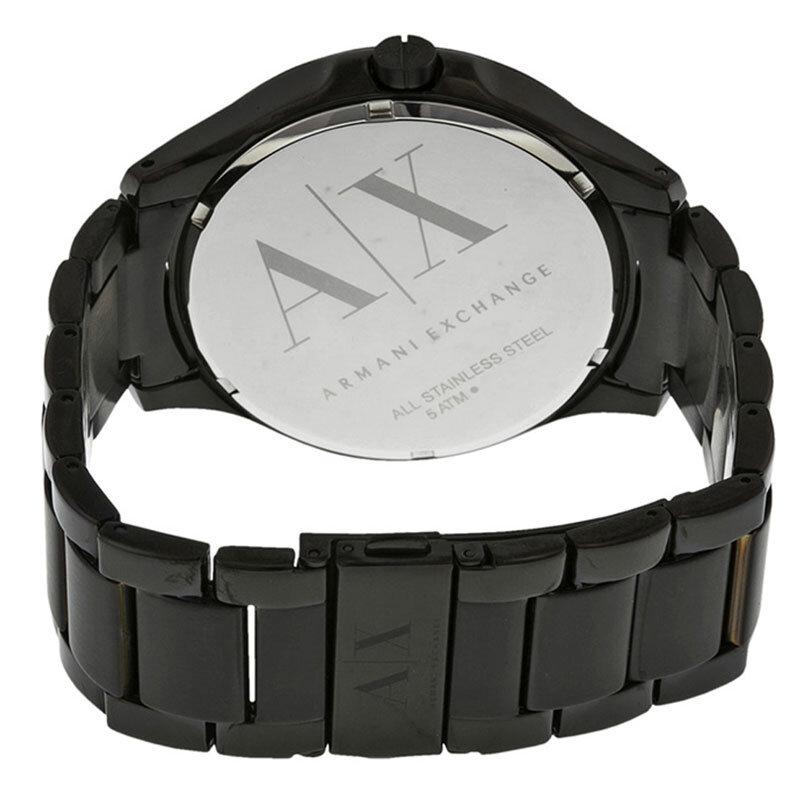 AX2104 Erkek Kol Saati