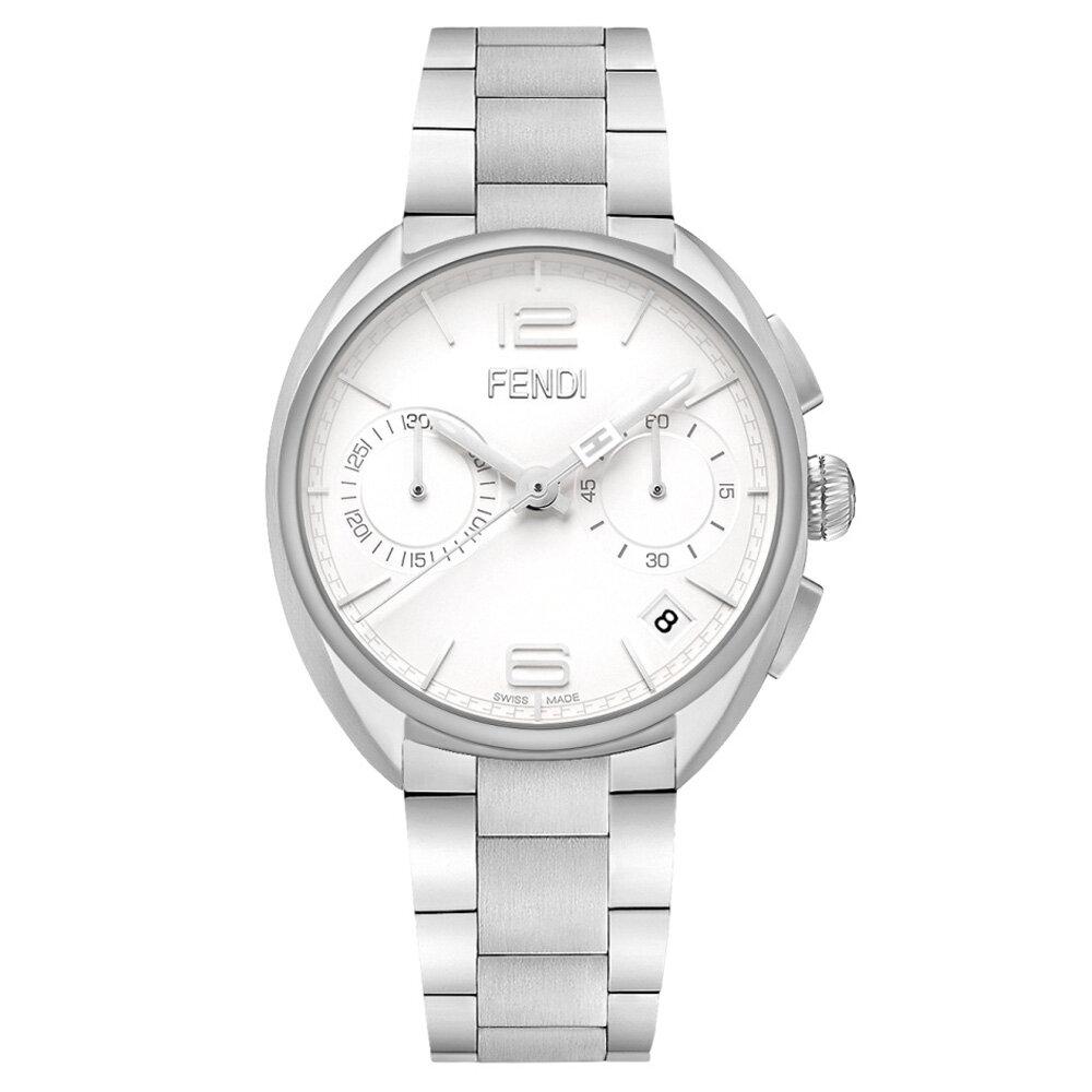 FEN-F213014000 Kol Saati
