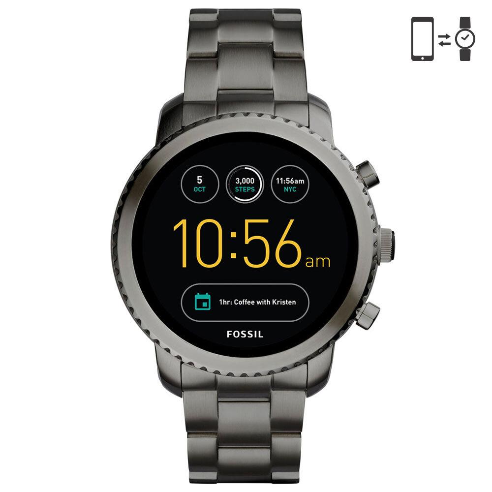 FTW4001 Erkek Akıllı Saat