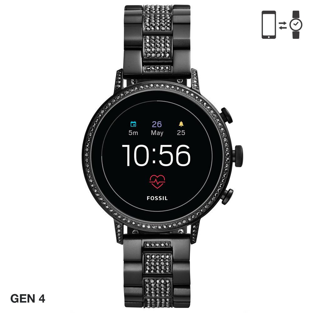 FTW6023 Bayan Akıllı Saat