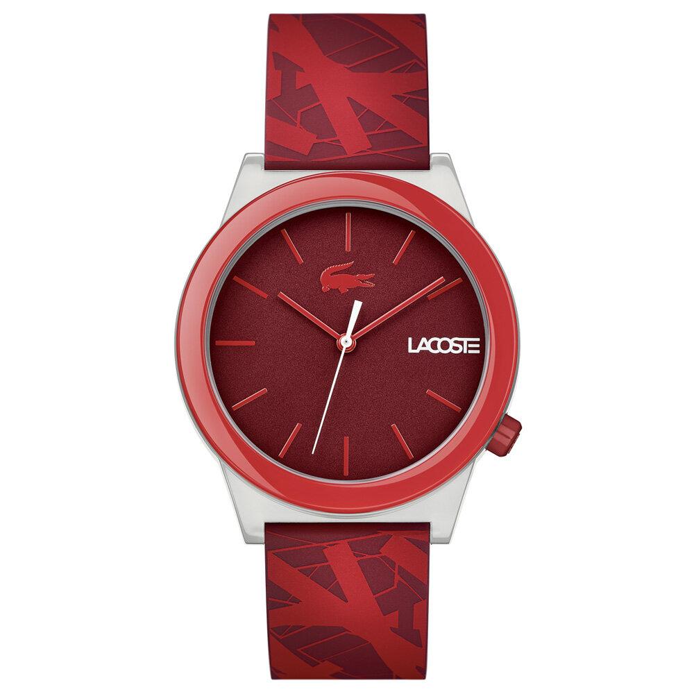 LAC2010933 Kol Saati