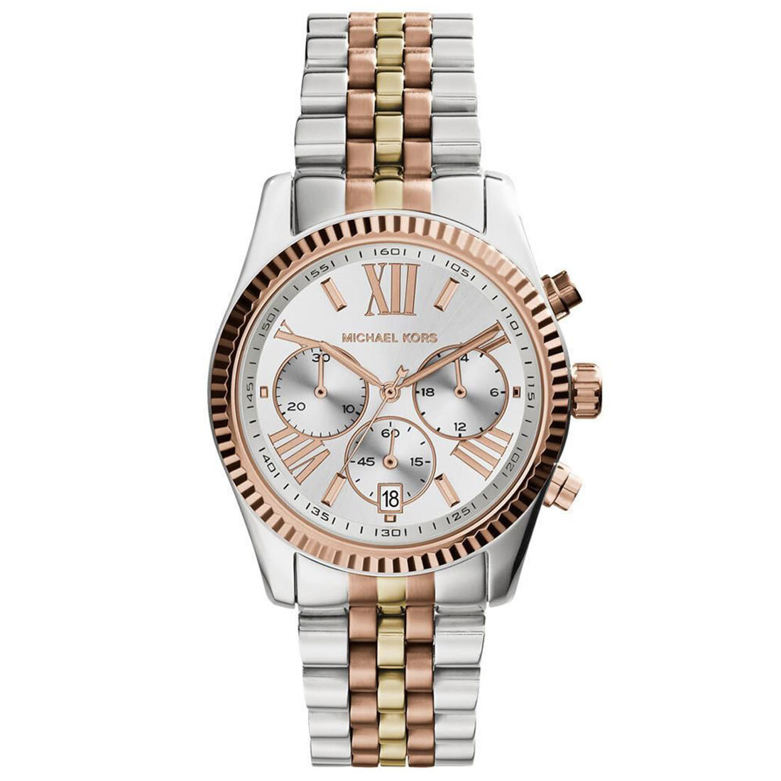 3745736dad2a5 Michael Kors Saat ve Takı & Aksesuar Modelleri - Saat ve Saat