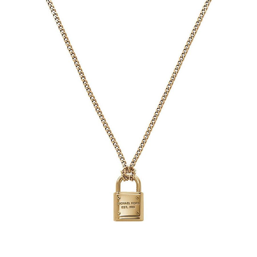 MKJ3489-710 Anahtar Bayan Kolye
