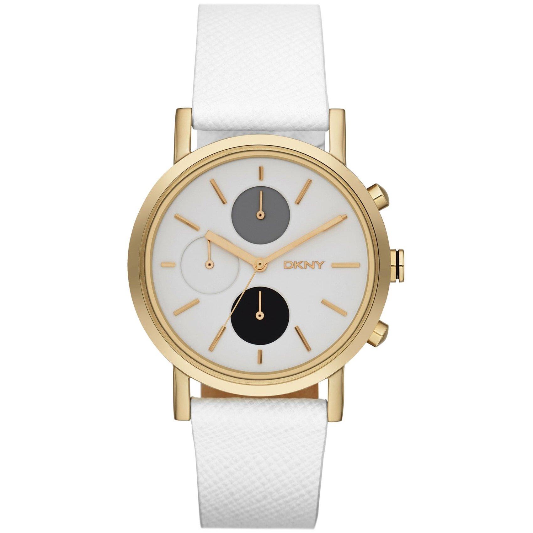 Часы Fashion - timewatchru