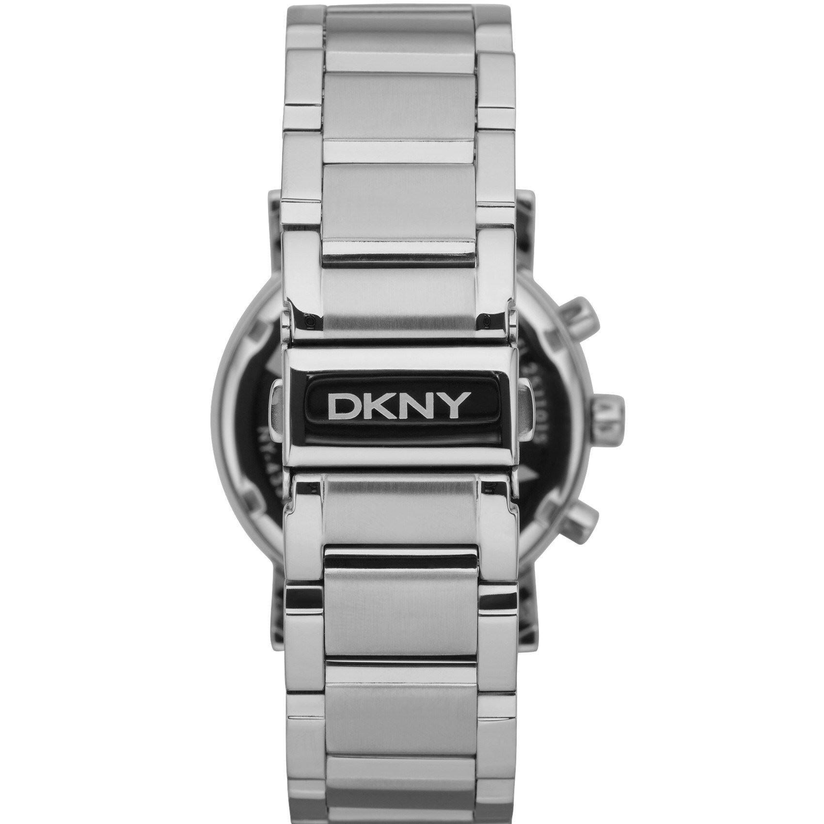 DKNY NY4331 Bayan Kol Saati