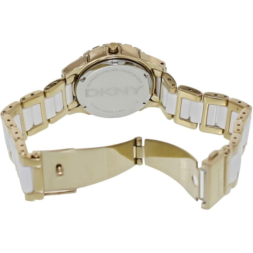 Часы Emporio Armani Емпорио Армани купить в интернет