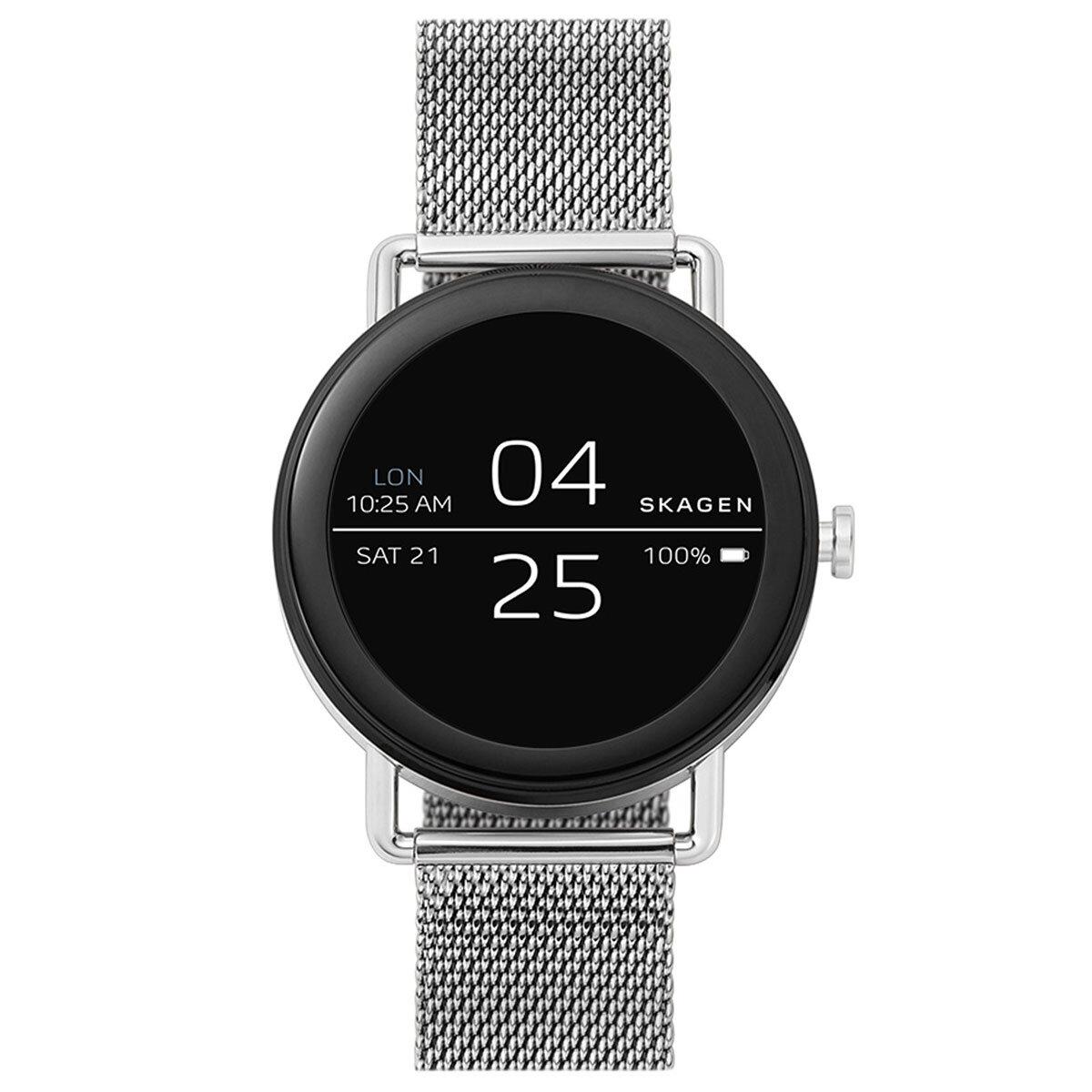 SKT5000 Akıllı Saat