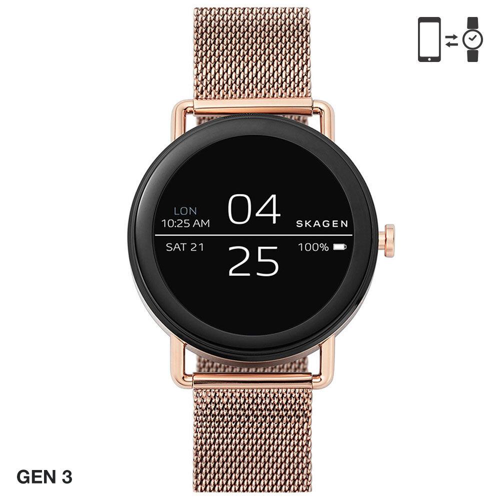 SKT5002 Akıllı Saat
