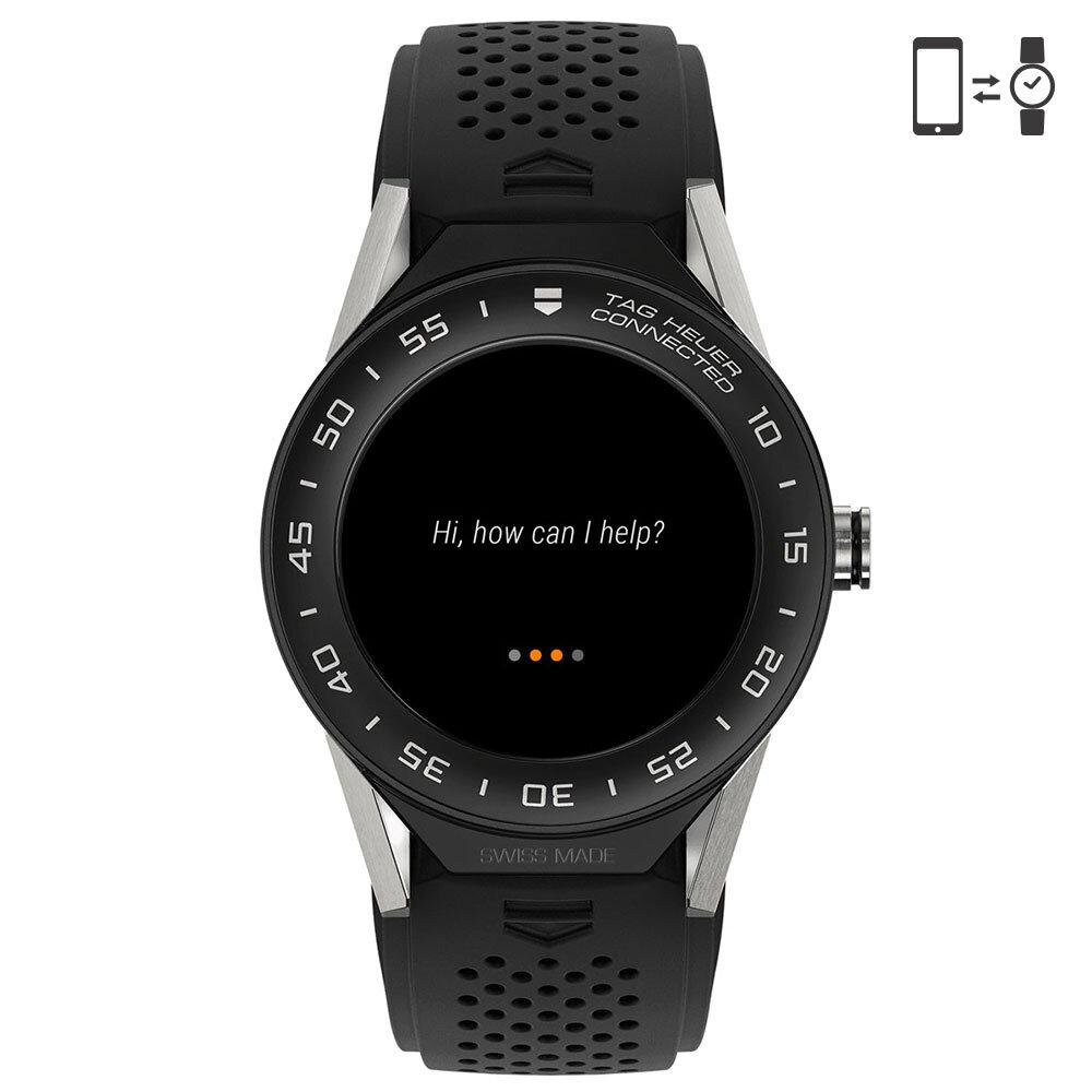 TAG-SBF81800011FT8031 Akıllı Saat