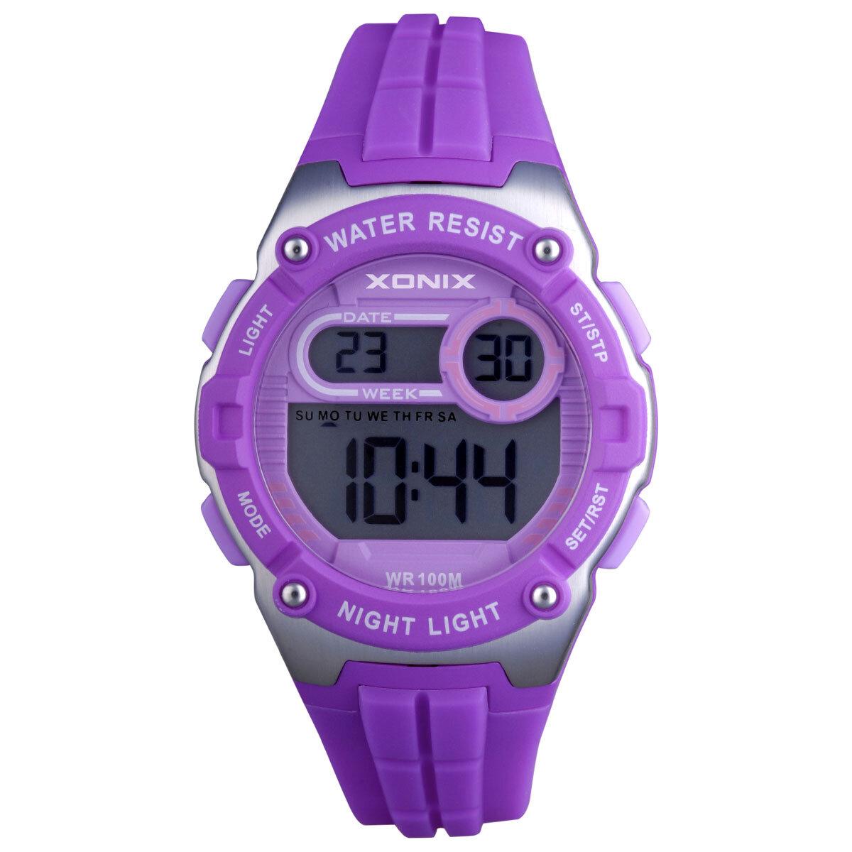 XOX-EE005 Çocuk Kol Saati