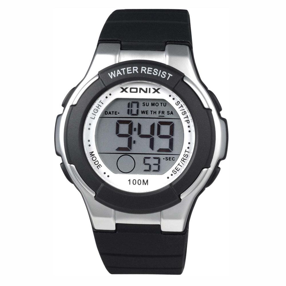 XOX-KR008 Kol Saati