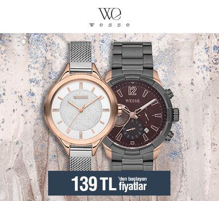 2f45ab192d5f6 Saat, Saat Modelleri ve Markaları - Saat ve Saat