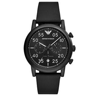 Emporio Armani Saat Ve Takı Aksesuar Modelleri Saat Saat