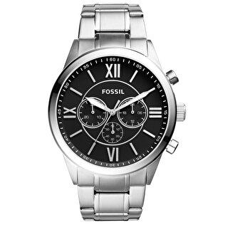 929ad1e15021 Tek Kalanlar - Saat   Saat - Burberry Saat Modelleri - Saat ve Saat ...