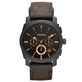 6686c3d27f7b Fossil Saat ve Takı   Aksesuar Modelleri - Saat ve Saat