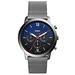 63aeff351b4c Hasır Saat Modelleri - Saat ve Saat - Fossil Saat ve Takı   Aksesuar ...