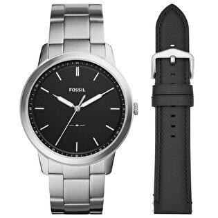 96c01c64aece Klasik Saat Modelleri - Saat ve Saat - Fossil Saat ve Takı ...