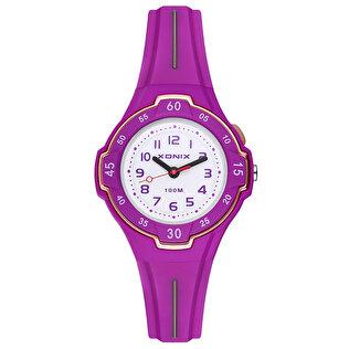 b8f69102af790 Çocuk Saat Modelleri - Saat ve Saat